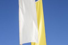 Concessionaria-Renault-2