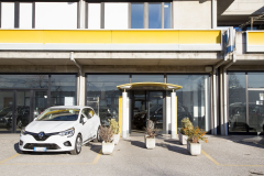 Concessionaria-Renault-3