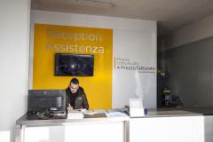 Concessionaria-Renault-30