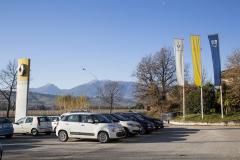 Concessionaria-Renault-5