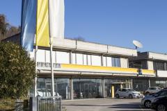 Concessionaria-Renault-7