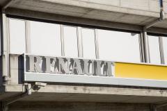 Concessionaria-Renault-8